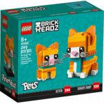 LEGO 40480