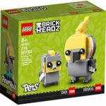LEGO 40481
