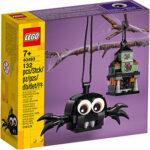 LEGO 40493