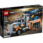 LEGO 42128