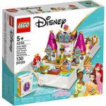 LEGO 43193
