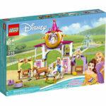 LEGO 43195