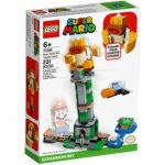 LEGO 71388