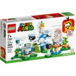 LEGO 71389