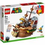 LEGO 71391