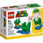LEGO 71392