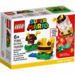 LEGO 71393