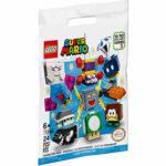 LEGO 71394