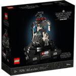 LEGO 75296