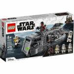 LEGO 75311