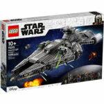 LEGO 75315