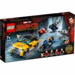 LEGO 76176