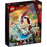 LEGO 76177