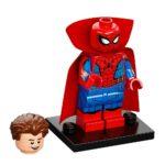 LEGO 71031 Zombie Hunter Spidey