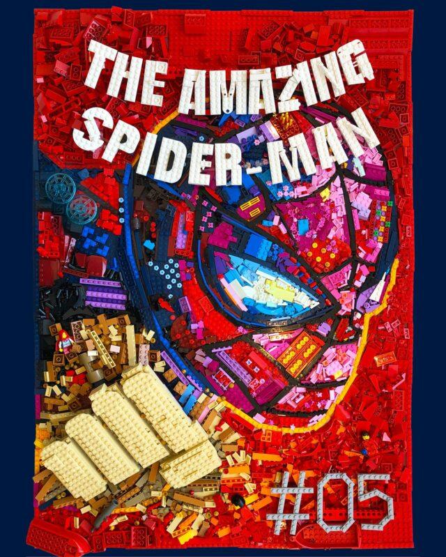 https://www.hellobricks.com/wp-content/uploads/2021/07/The-Amazing-Spider-Man.jpg