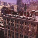 Daily Bugle PS5