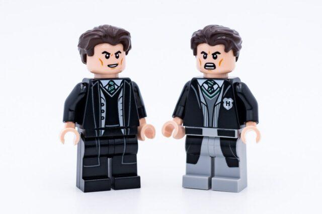 LEGO Harry Potter Tom Riddle