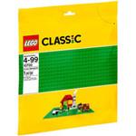 LEGO 10700