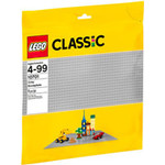 LEGO 10701