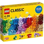 LEGO 10717