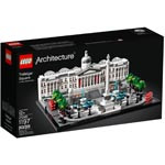 LEGO 21045