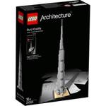 LEGO 21055