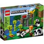LEGO 21158