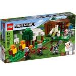 LEGO 21159