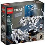 LEGO 21320