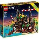 LEGO 21322