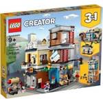 LEGO 31097