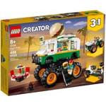 LEGO 31104