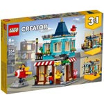LEGO 31105