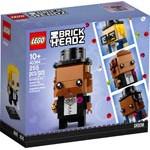 LEGO 40384