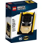 LEGO 40386