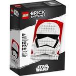 LEGO 40391