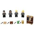 LEGO 40419