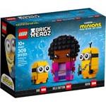 LEGO 40421