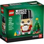 LEGO 40425