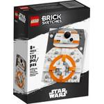 LEGO 40431