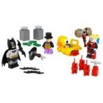 LEGO 40453