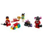 LEGO 40472