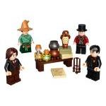 LEGO 40500
