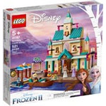 LEGO 41167