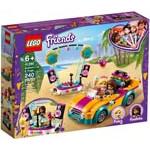 LEGO 41390