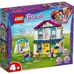 LEGO 41398
