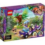 LEGO 41421