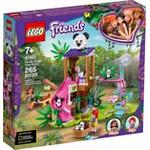 LEGO 41422