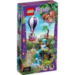 LEGO 41423