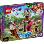 LEGO 41424